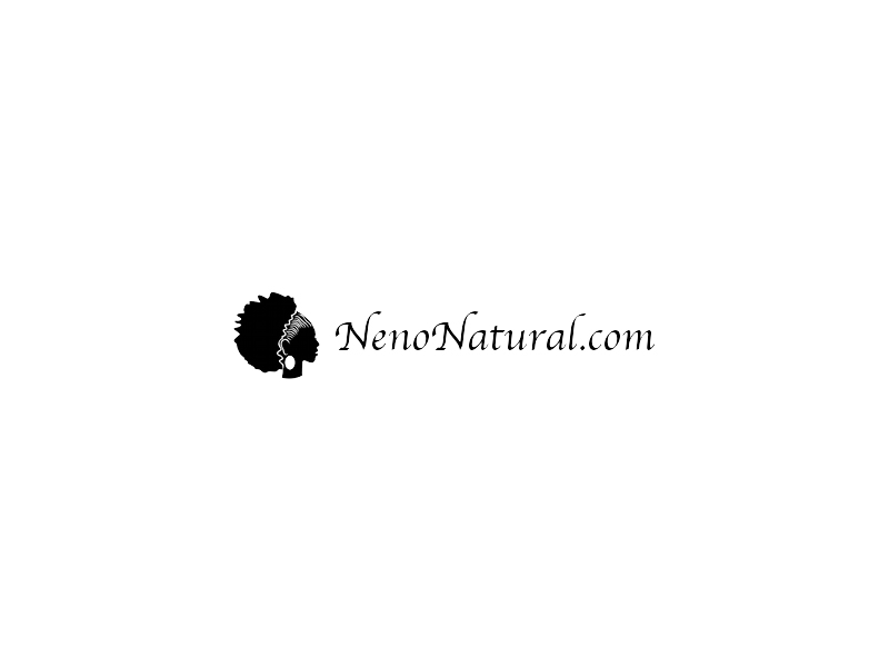 Guest Blogger on Neno Natural
